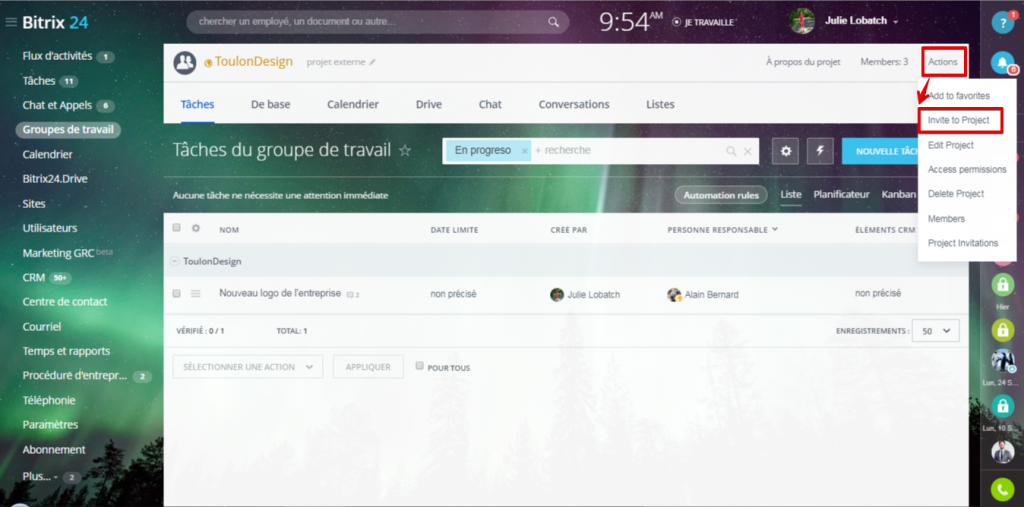 External users in workgroups ( Extranet )_8.png