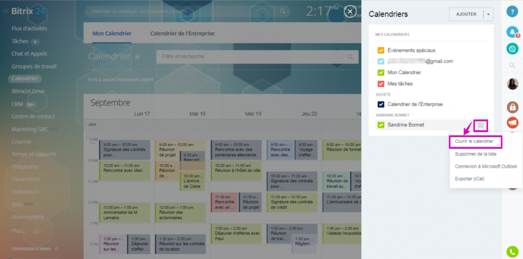 Configure favorite calendars_4.png