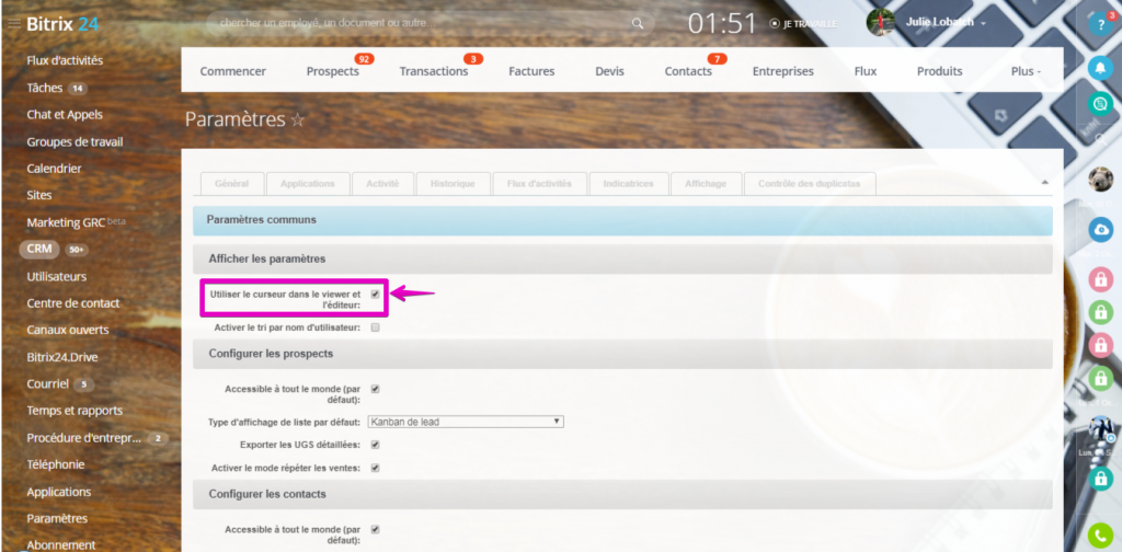 How To Switch To A New CRM Slider Panel (beta)_2.png