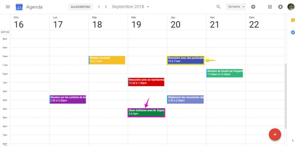 Connect Google calendar_6.png