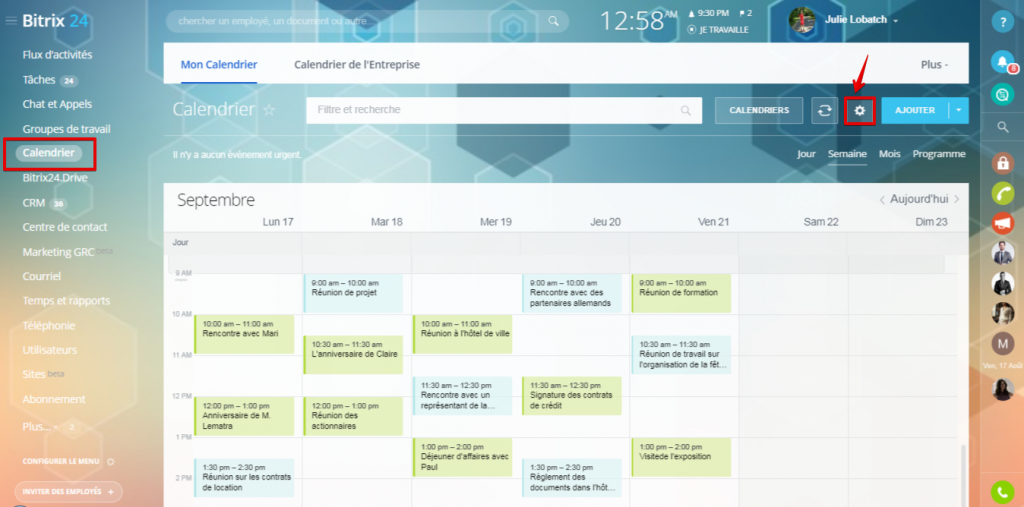 Connect external calendar (CalDav)_1.png
