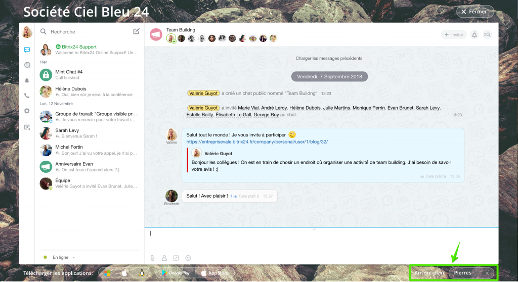 Bitrix24 Messenger Overview (chats, voice & video calls)_4.png