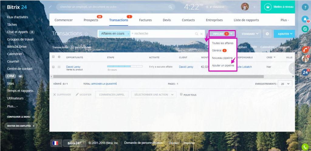 Multiple Pipelines and Sales Funnels in Bitrix24 CRM_4.png