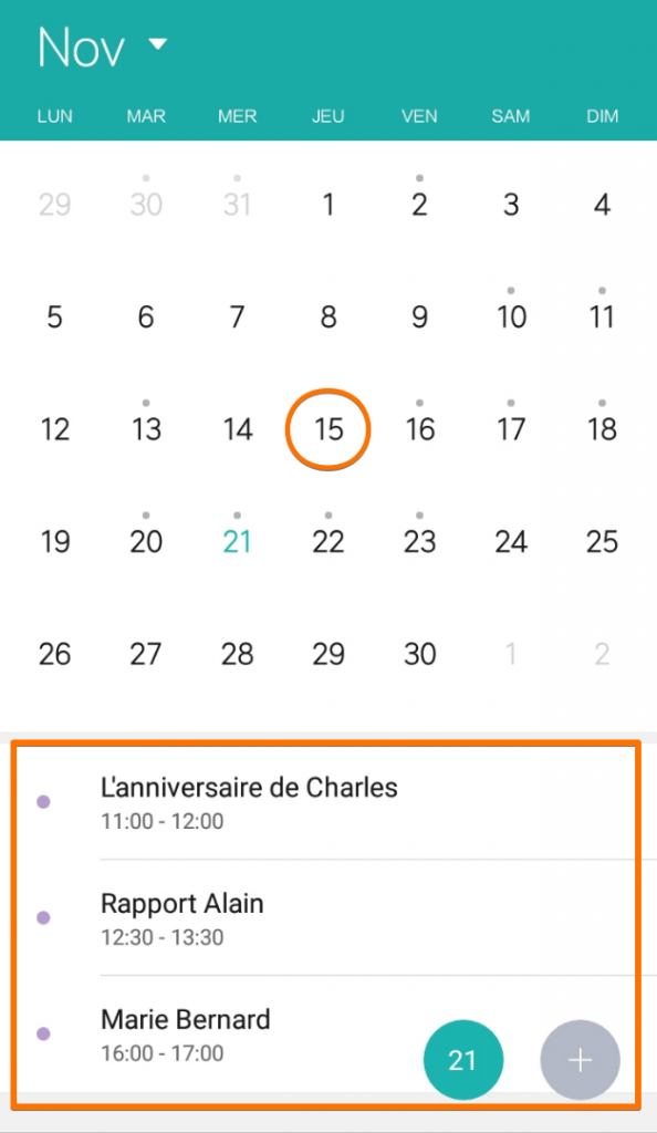 Synchronize Bitrix24 calendar with Android device_7.png