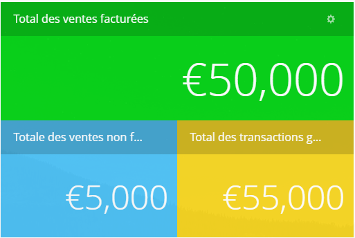 Deals dashboards_6.png