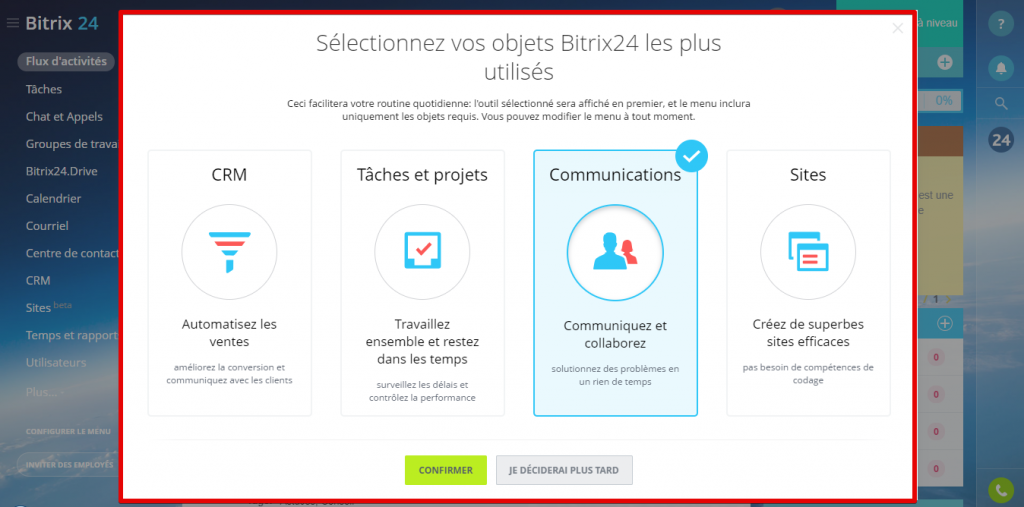 Bitrix24 Menu Design & customization_1.png