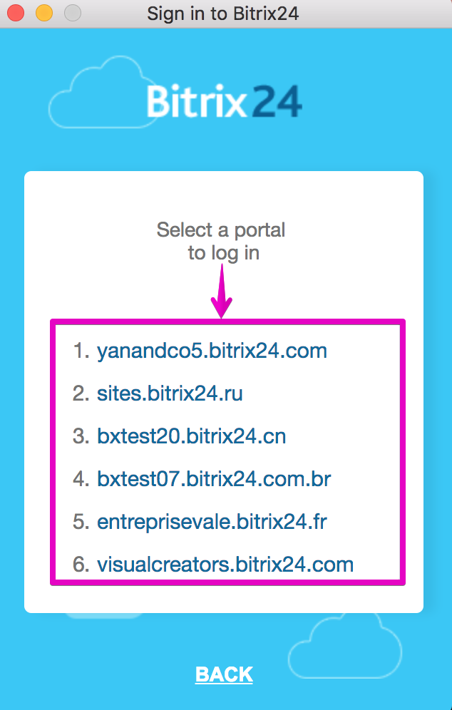 Log in to Bitrix24 Desktop app_2 (1).png