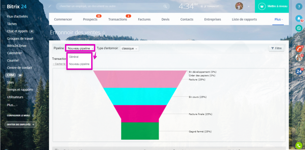 Multiple Pipelines and Sales Funnels in Bitrix24 CRM_6.png
