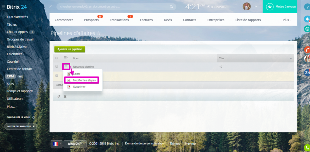 Multiple Pipelines and Sales Funnels in Bitrix24 CRM_3.png