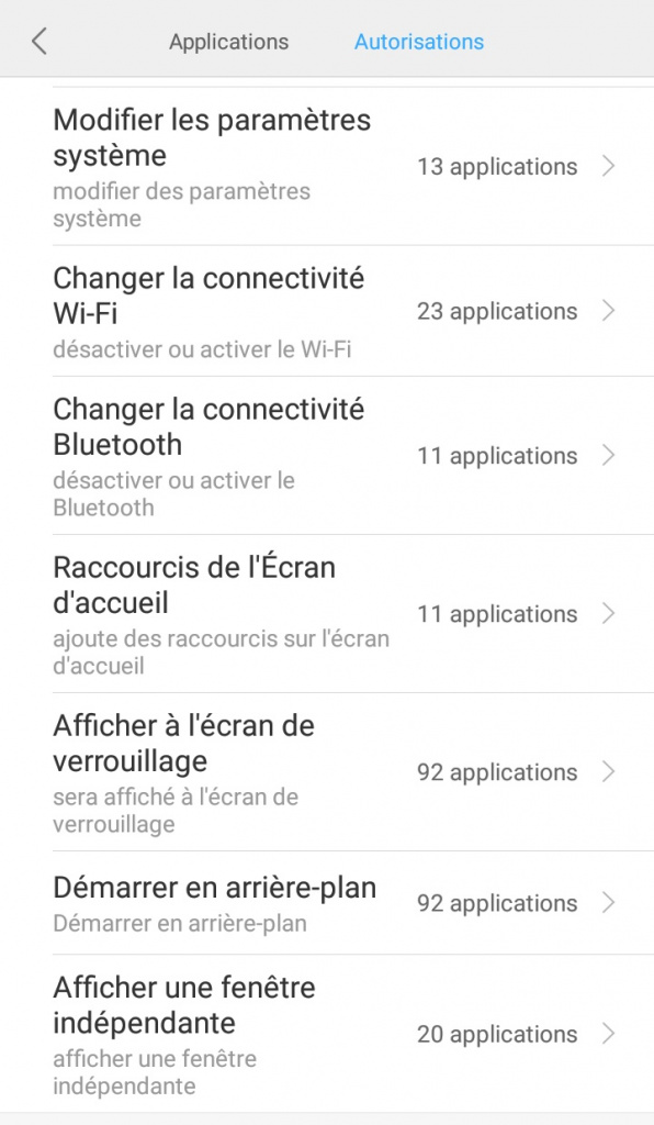 Fix Bitrix24 Android app sync issues_7.png