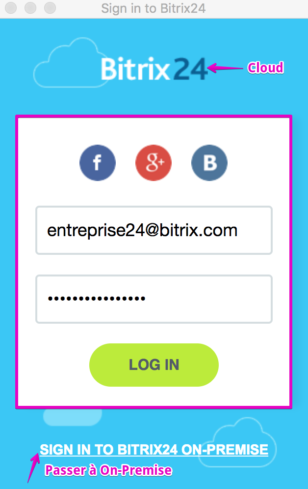 Log in to Bitrix24 Desktop app_1 (1).png