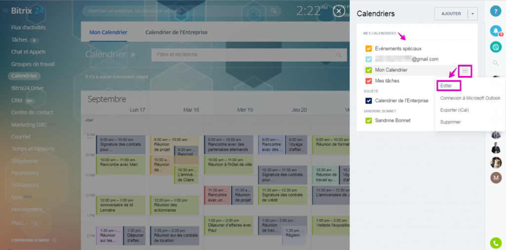 Configure favorite calendars_7.png
