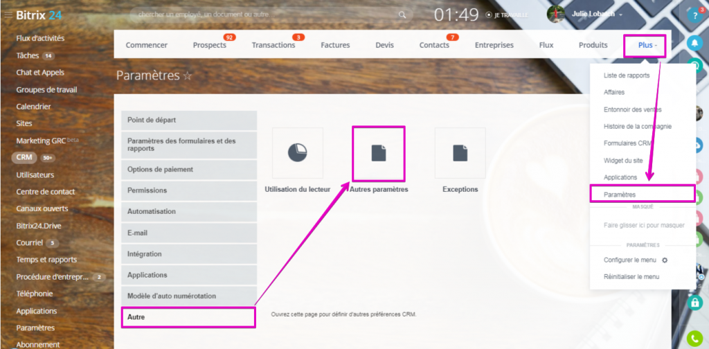 How To Switch To A New CRM Slider Panel (beta)_1.png