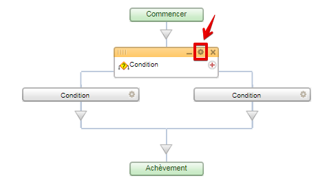 Assign Leads Automatically using a Business Process_4.png